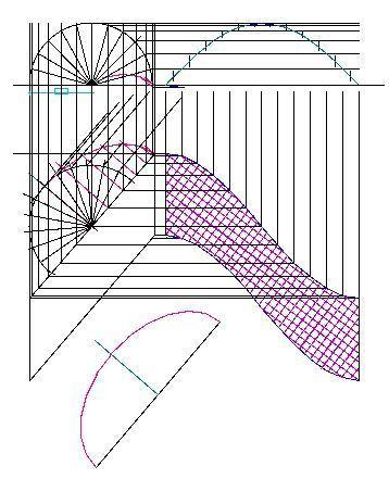 0307展開図.JPG