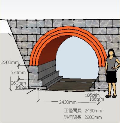 heitagawa2.jpg