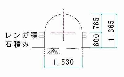 1103.JPG