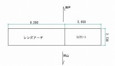 605pl.jpg