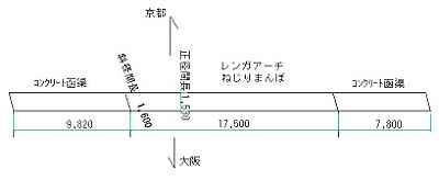 キャプチャ1131.JPG