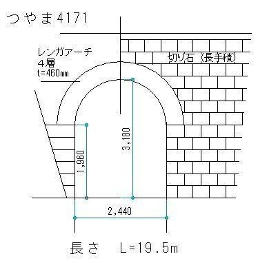 立面図.jpg