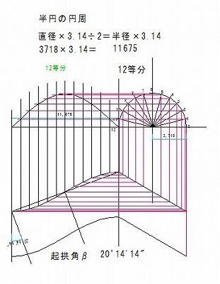 Nu-12-1.jpg