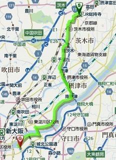 map0401.jpg