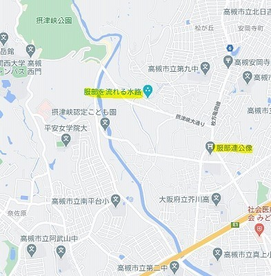 map1020.jpg