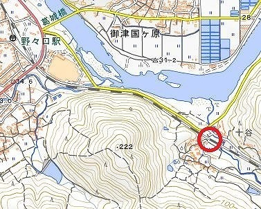 map4171.jpg