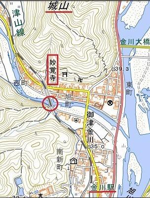 mapmyoukakuji1.jpg