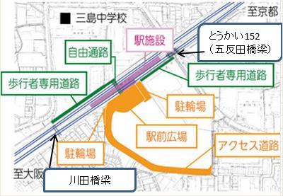 mapsin.jpg