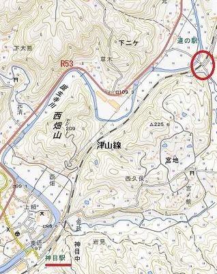 s-mapkoume.jpg