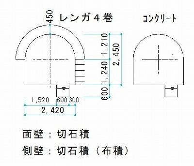 st1.jpg