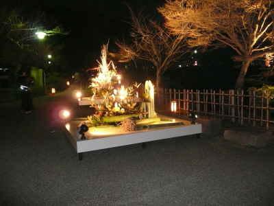 20100316maruyamakoen.JPG